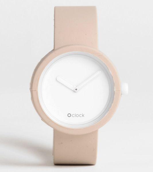 Buy fullspotO'Clock Watch