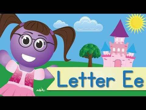 Alphabet Songs By Have Fun Teaching are a fun way to teach the alphabet, letter sounds, phonics, vocabulary words and handwriting skills.