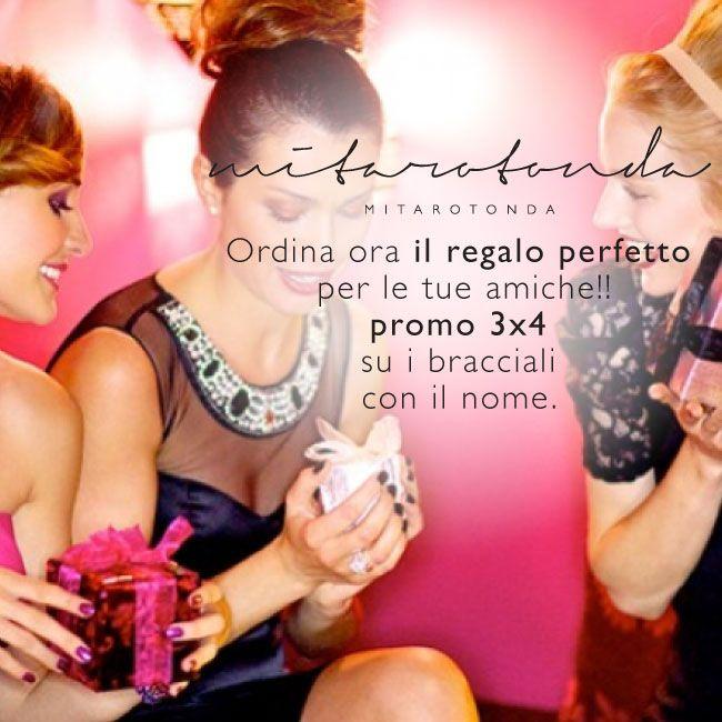 http://www.modaful.com/it/accessori/gioielli.html?brands=35