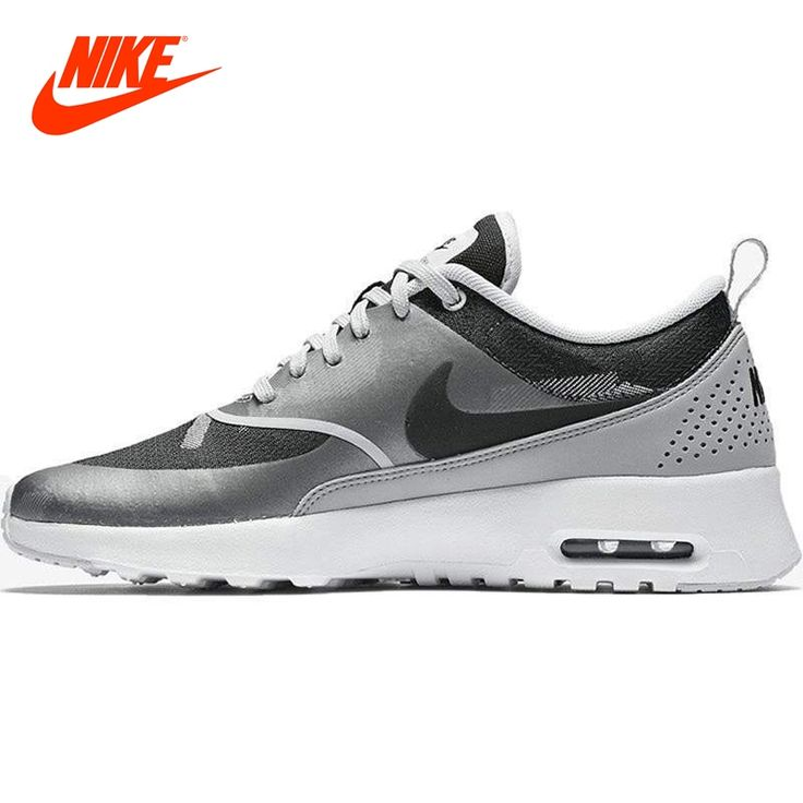 113.19$  Watch now - http://alizb9.shopchina.info/1/go.php?t=32805778056 - NIKE Original New Arrival Women's Traning Running Shoes Sneakers  #shopstyle