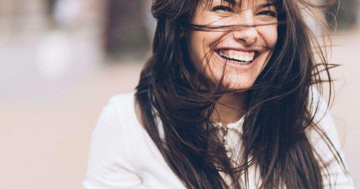 Frauen kennenlernen nach trennung