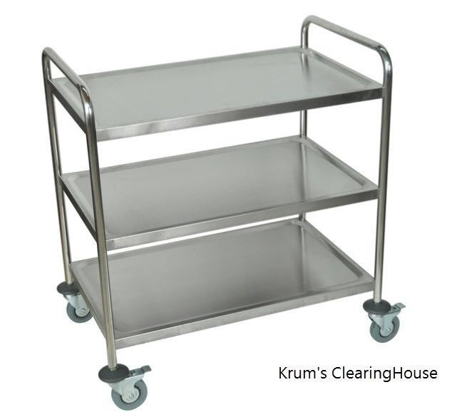 25 best ideas about kitchen utility cart on pinterest utility cart raskog cart and ikea raskog - Ikea metal rolling cart ...