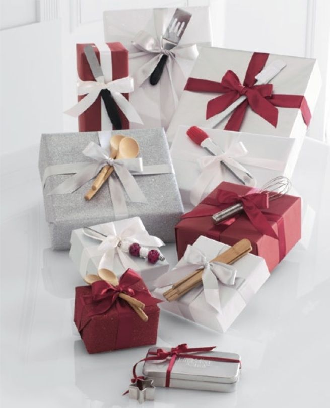 the pampered chef gift toppers lisaspamperedchefs - Best Gift For A Chef