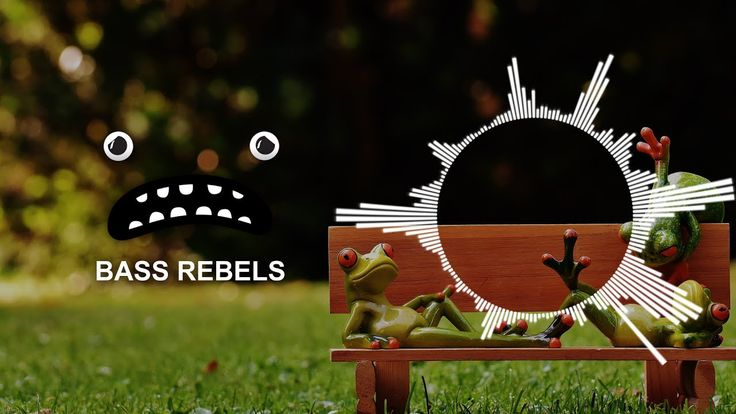 Ryan Little - Sunday Vibes (Vlog Music No Copyright) More vlog music that is no Copyright that we just had to feature here at Bass Rebels. Another huge slice of chilled hip hop music from Ryan Little with the track Summer Dreams that is music that you can use in your videos. #NoCopyrightMusic #RoyaltyFreeMusic #NoCopyright #BassRebels You have permission to use this music in your YouTube & Twitch videos and monetize them but you MUST copy the following section in between the lines below into…