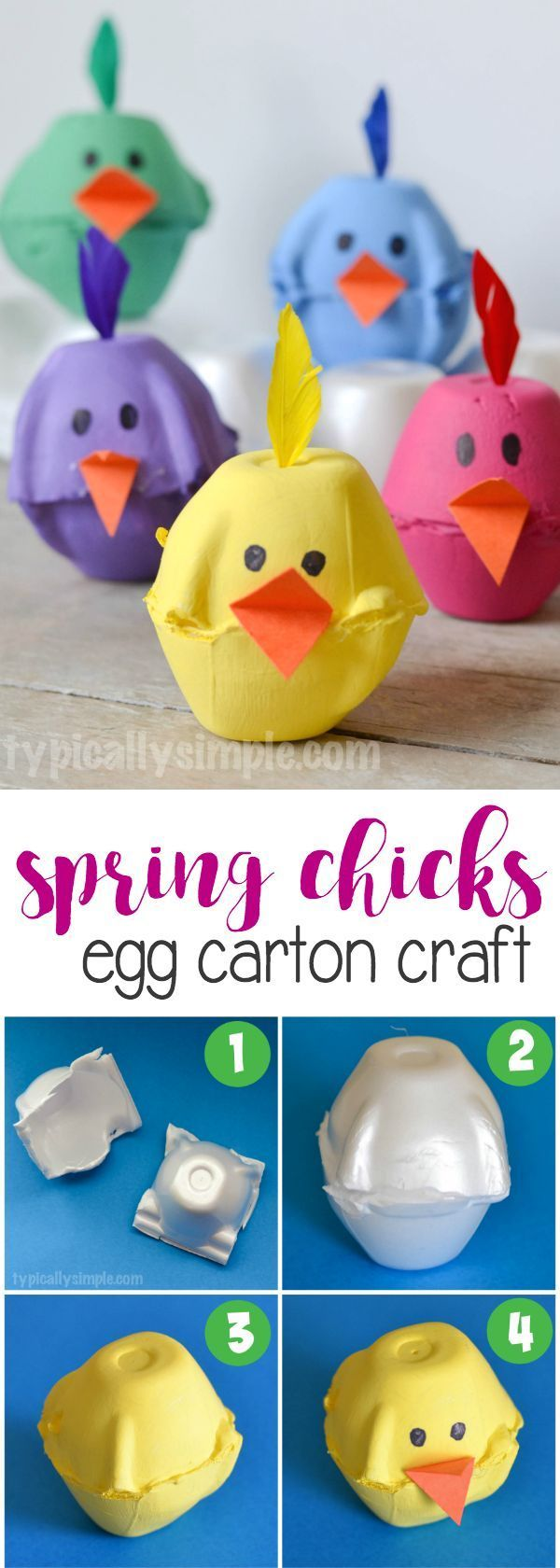 Craft Best 20 Kids Craft Projects Ideas On Pinterest Summer Crafts
