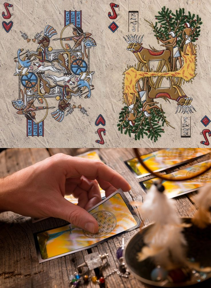 Make Custom Playing Cards Part - 36: Where Buy Playing Cards, Make Custom Playing Cards And Best Playing Cards  For Poker,
