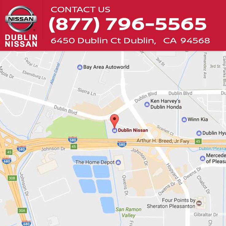 VISIT DUBLIN NISSAN THIS WEEKEND!   Visit Dublin Nissan this weekend for our final weekend sale of the month and have incredible lease and purchase offers on both new Nissan and Pre-Owned vehicles. DONT MISS OUT! OFFERS EXPIRE 05/01/2017      Visit Dublin Nissan at 6450 Dublin Ct, Dublin, CA 94568. Call Us At (877)796-5565or visit our website's dublinnissan.com and dublinnissanoffers.com to view available offers.         #new #nissan #2017 #leaseoffers #purcha
