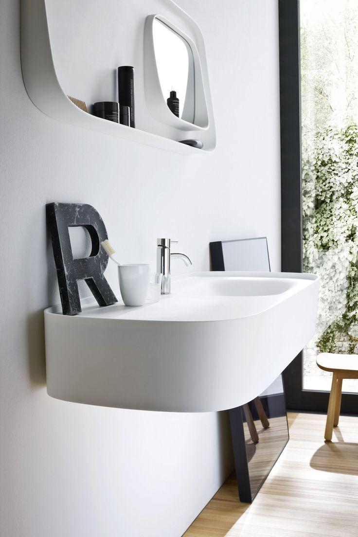 kuhles badezimmer abfluss im boden grosse bild und acaffdaa