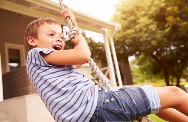 Κάντε στα παιδιά σας το δώρο ενός ταξιδιού και ζήστε μοναδικές στιγμές μαζί! https://goo.gl/5unHNX #Minoan_offers Kids are special so they deserve a special discount when traveling with Minoan Lines! Learn more: http://bit.ly/1RKT69n