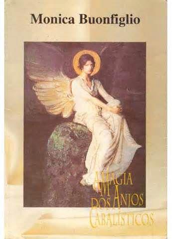 Anjos cabalisticos - Pesquisar