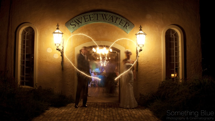 Sweetwater Vineyard is an amazing wedding venue in the Hunter Valley. www.somethingbluephotography.com.au