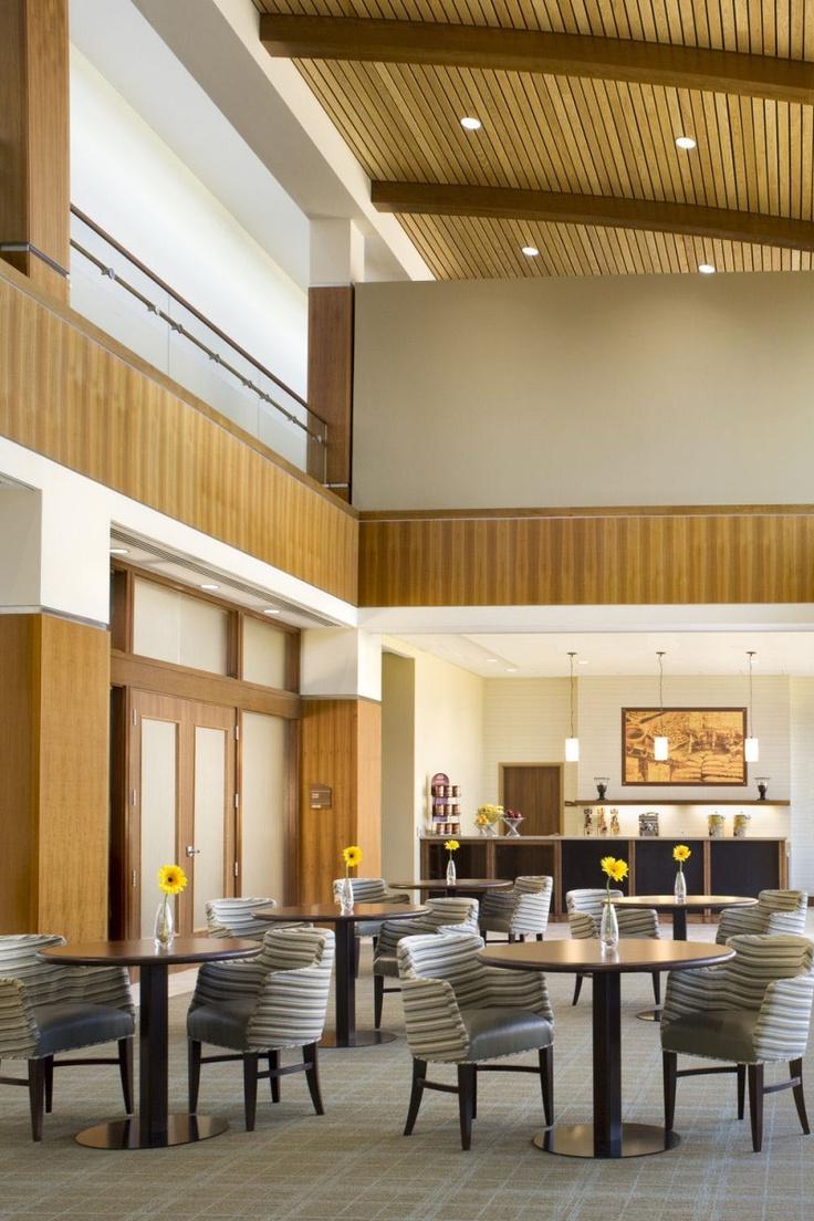 86 best senior living design images on pinterest senior - Interior decorating jobs dallas tx ...