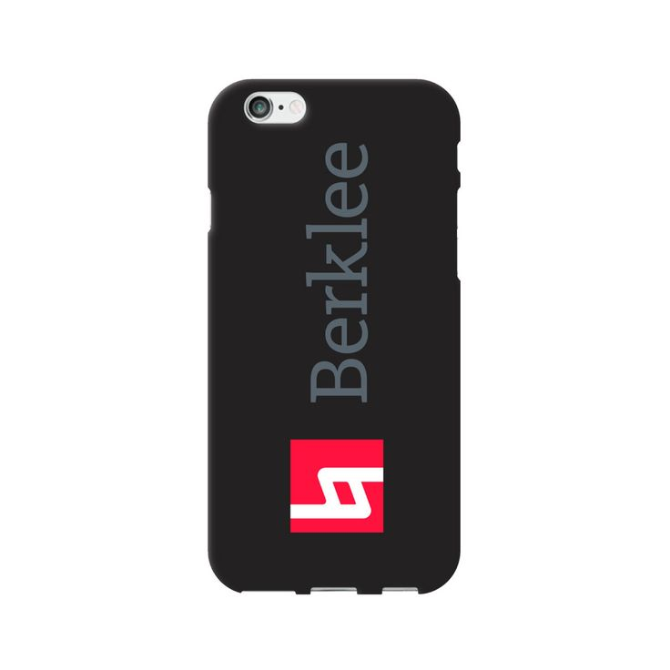 Show your team spirit with officially licensed accessories from OTM Essentials. Made for the ultimate fan, our iPhone 6 collegiate phone cases are made to order and printed in Southern California. Our