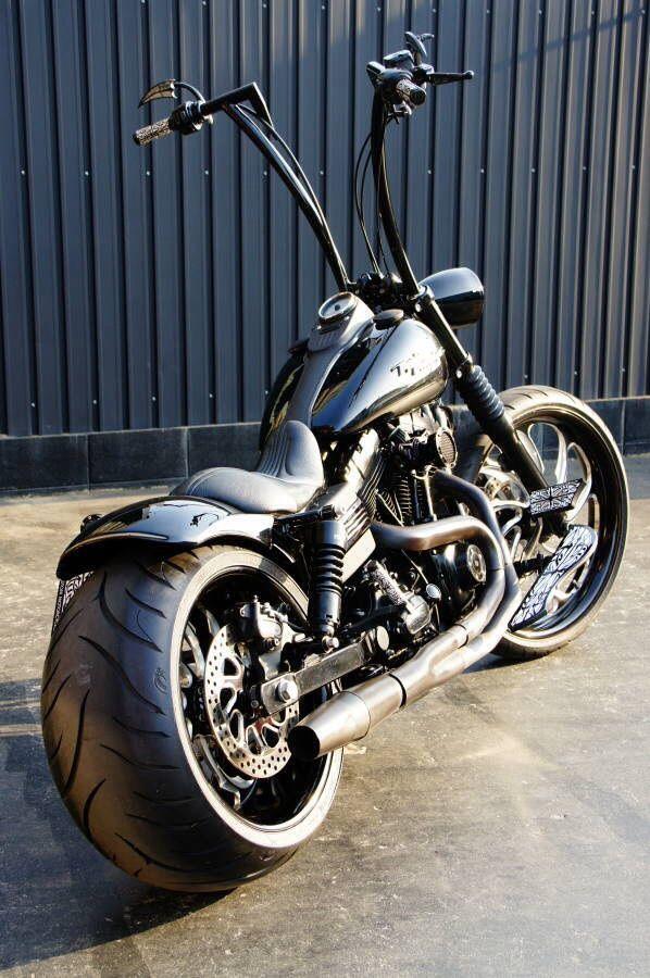 Piece Detache Harley Davidson