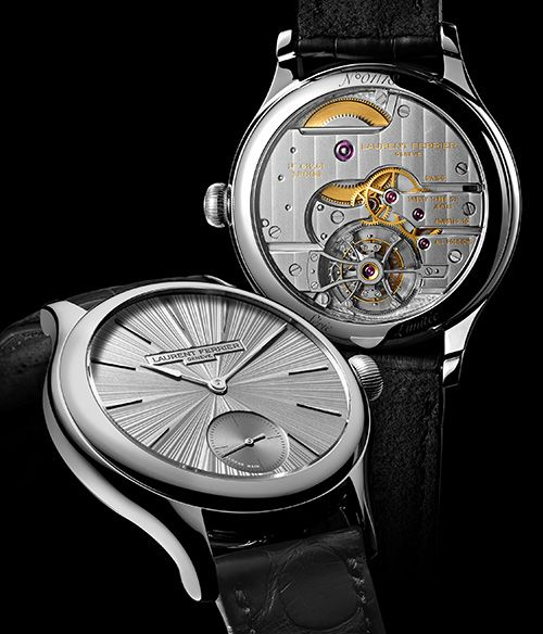 233 best watches images by toni on Pinterest
