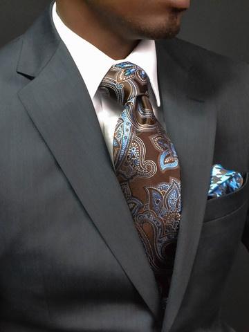 Windsor Neckwear   solid color neckties, solid color ties, neckties, bow ties, bowties, paisley ties, stripe ties, solid color neckties, double sided bow ties, reversible bow ties