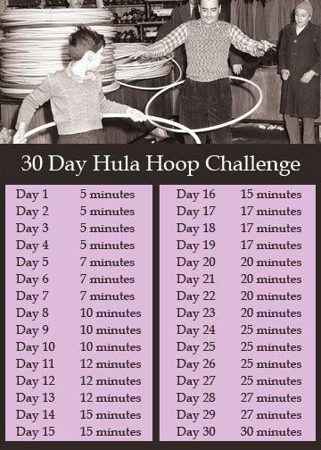 die besten 25 hula hoop ideen auf pinterest hula hoop training hula hoop und beschwerte hula. Black Bedroom Furniture Sets. Home Design Ideas