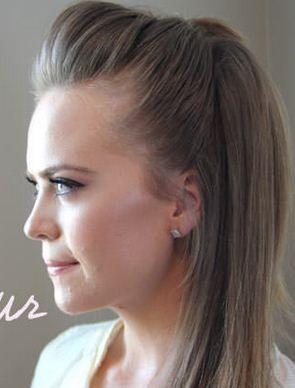 peinados lacios - Buscar con Google