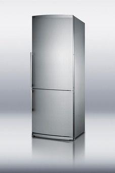 9 best Apartment size refrigerators images on Pinterest   Bottom ...