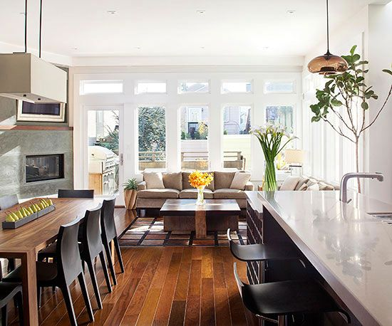 1000 Images About Mountain Home Kitchens On Pinterest Islands Design And Construction