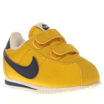 4bcc38d59f9c ... discount code for toddler nike cortez shoes 5d7a8 81c32