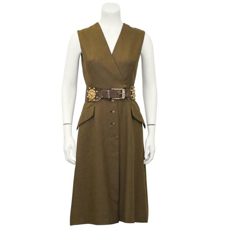 1000 ideas about embellished belts on