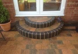 Image result for block paving driveway ideas