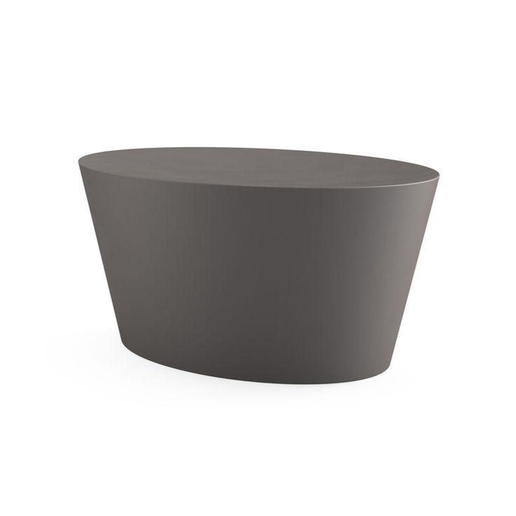 Maya Lin Coffee Table | Knoll