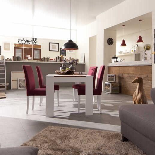 Simple In kleinen K chen wird es schnell eng Mit diesen Tipps k nnen Sie den Raum so einrichten dass der Platz optimal genutzt wird