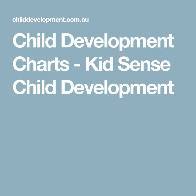 downs syndrome and piaget Keywords: down syndrome, infant attention, information processing,  (piaget, 1954) this view was chal-lenged by psychologists adopting a so-called vygotskian.