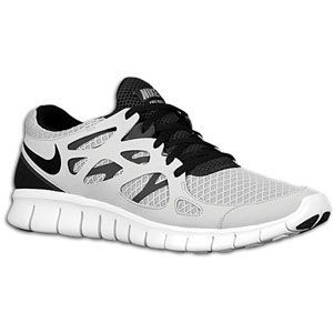 Nike Free Runner Shoes