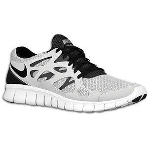 Nike Free Runner Shoes