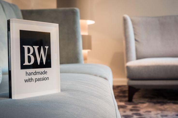 #Wohndesign #Ausstellung #Christmann #Internationales_Wohnen #Langenberg #BW #Bielefelder_Werkstätten