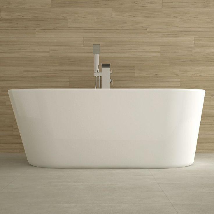 18 best meuble salle de bain images on pinterest bathroom furniture master bathroom vanity. Black Bedroom Furniture Sets. Home Design Ideas