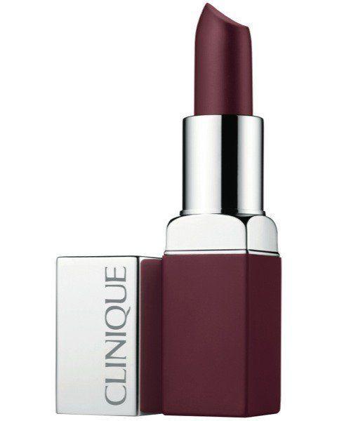 Lippen Pop Matte Lip Colour + Primer