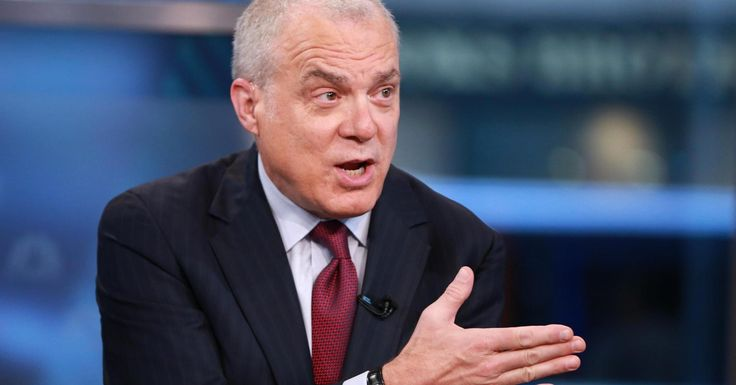 Aetna has pulled out of all but four state Obamacare marketplaces because of financial losses.