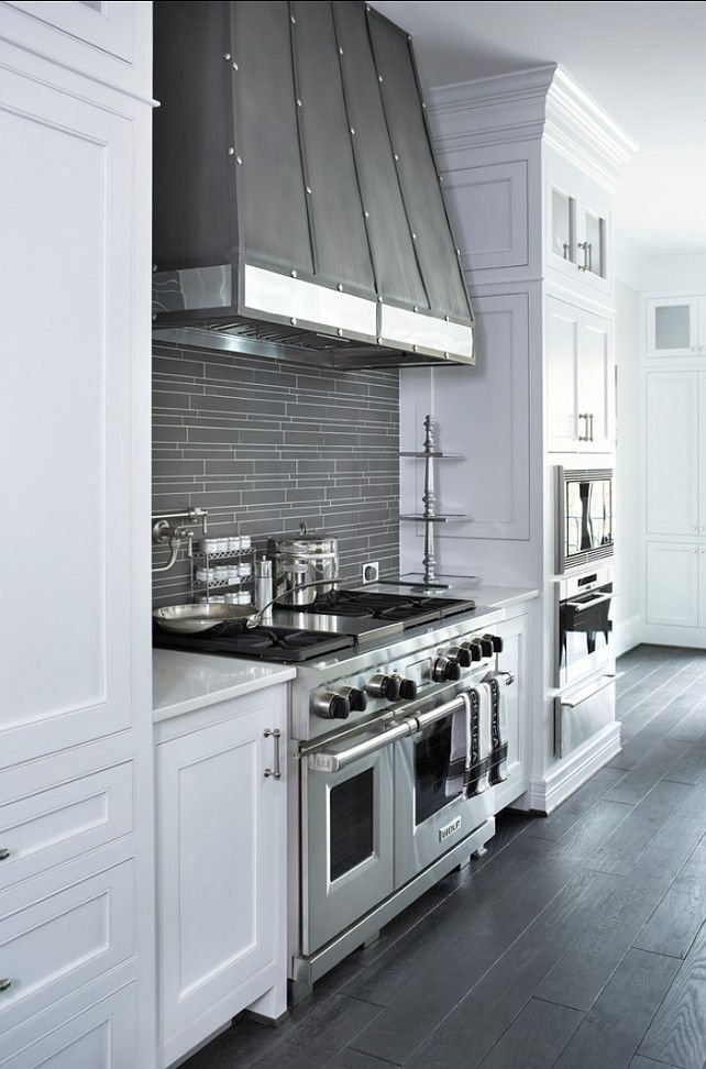 white Kitchen  #whitekitchen  interiors