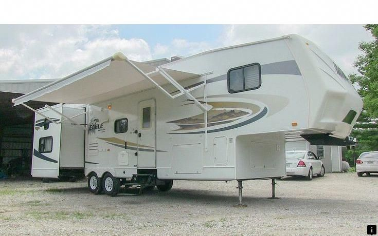 Discover More About Rv Travel Trailers For Sale Near Me Follow The