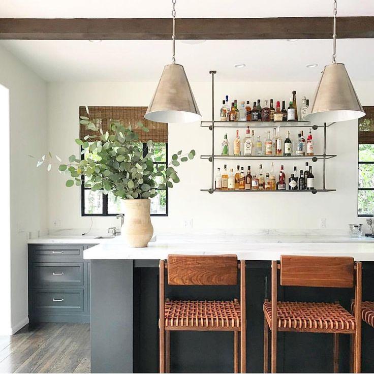 Ziemlich Küche Designer Orange County Ny Bilder - Küchen Ideen ...