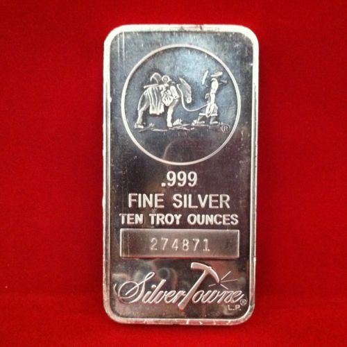 55 Best Silver Coins Silver Bullion Gold Coins Gold