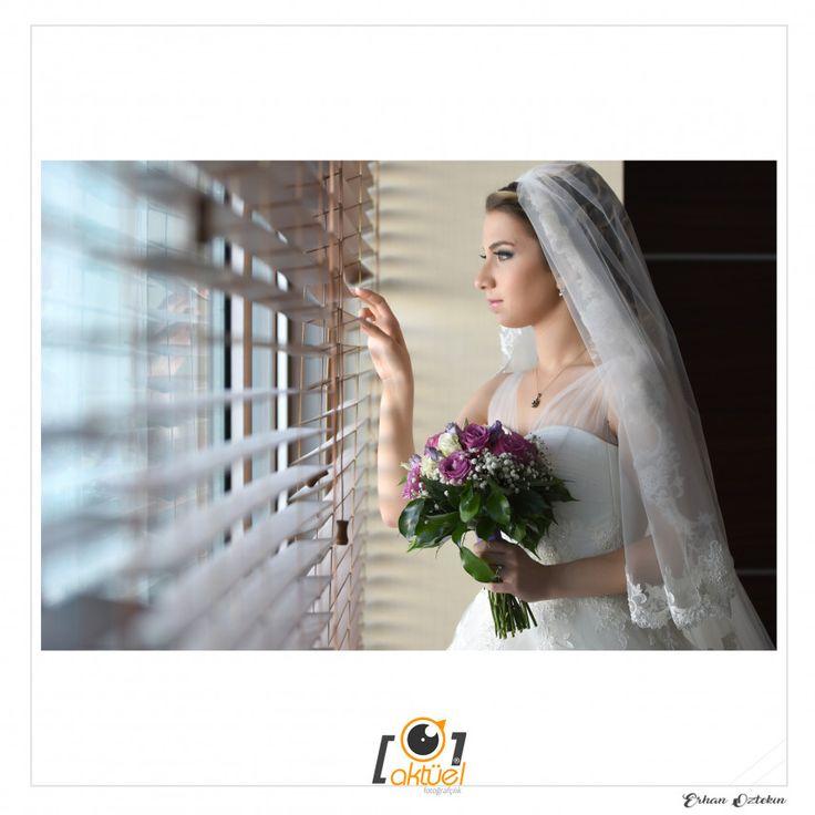 Aktuel Foto - En İyi Konak Düğün Fotoğrafçıları gigbi'de