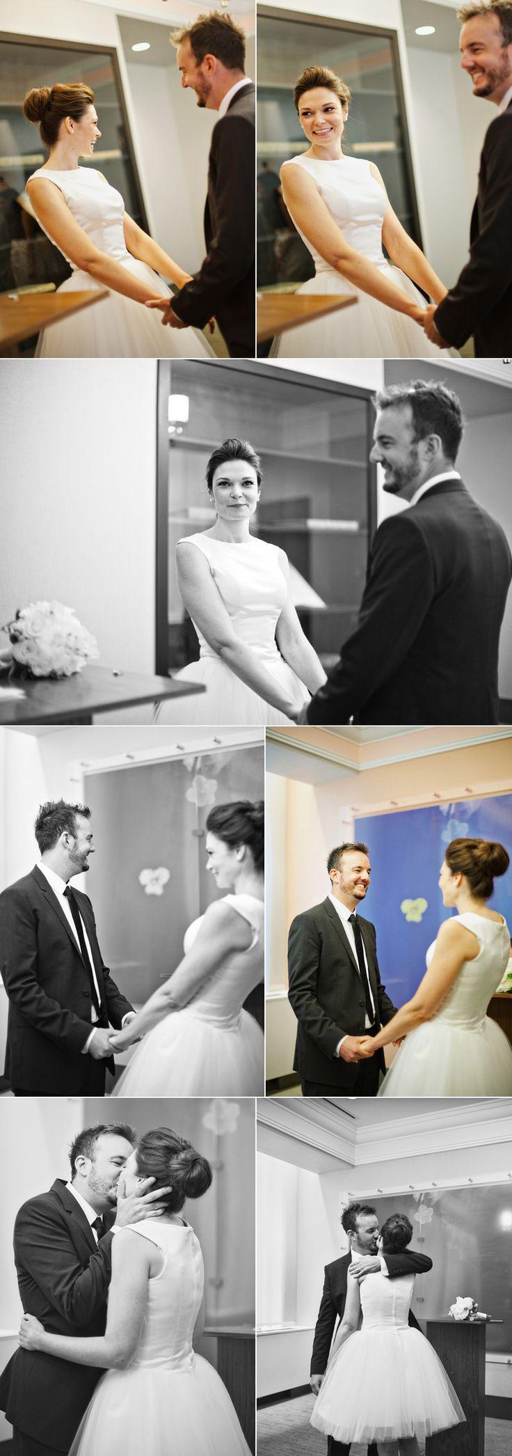 new_york_city_elopement_photographer__0098