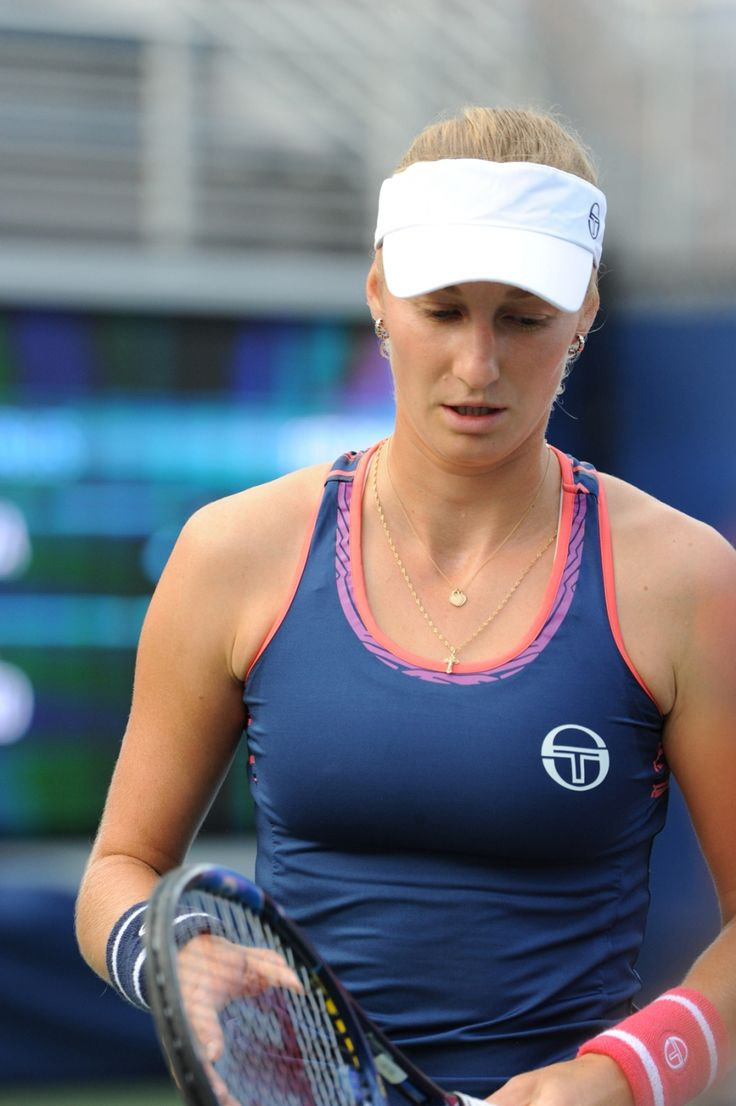 1000+ ideas about Ekaterina Makarova on Pinterest ... | 736 x 1106 jpeg 77kB