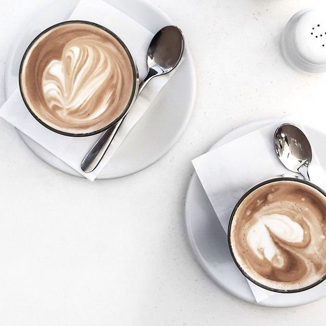 Image result for coffee aesthetic tumblr