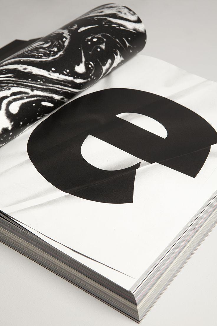 924P - Akatre - Contemporary Art Studio