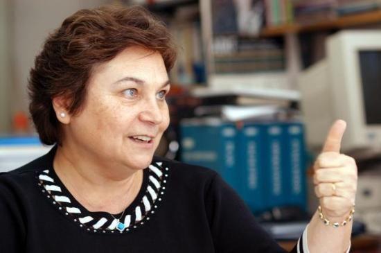 Prof. Engin Arık  Kaynak: hurriyet.com.tr