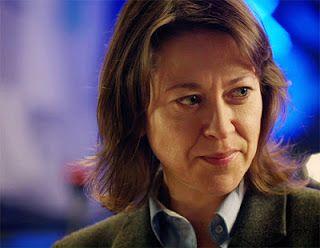 Nicola Walker