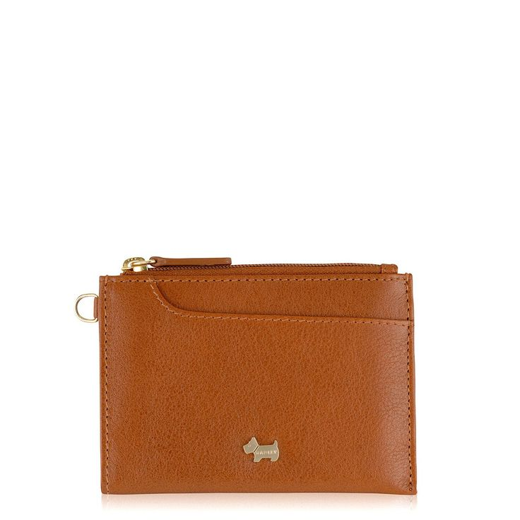 New Arrival Sale Online Leather Zip Around Wallet - Frosted Autumn Night by VIDA VIDA Discount Online Cheap Wholesale Price sOyqL