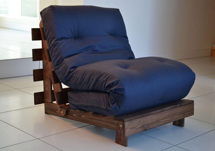futon beds cheap_4