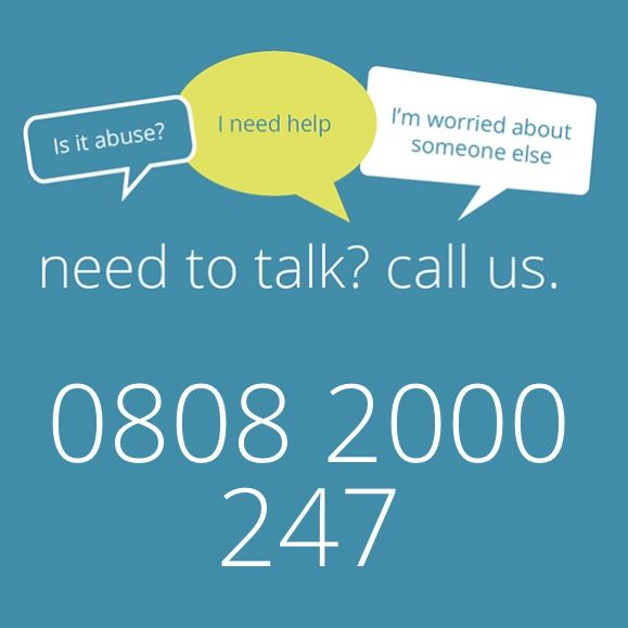 Wellingborough lesbian gay helpline